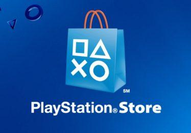 PS Store ganha sessão com curadoria de desenvolvedores