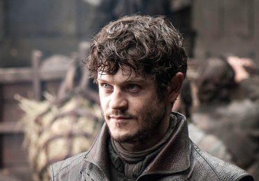 Vilão de Game of Thrones vai estrelar série Marvel