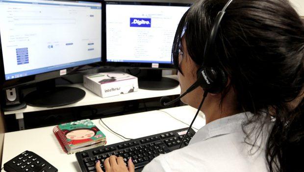 Deputados aprovam aplicação de multas a quem passa trote em serviços de emergências