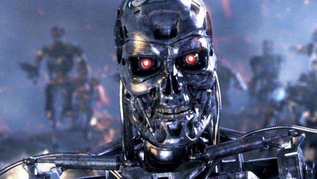 Stephen Hawking e Elon Musk assinam regras para o desenvolvimento de inteligência artificial