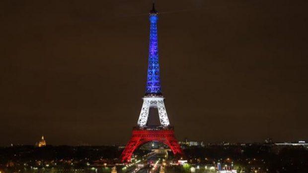 União Europeia dá ultimato a cinco países do continente por poluição do ar