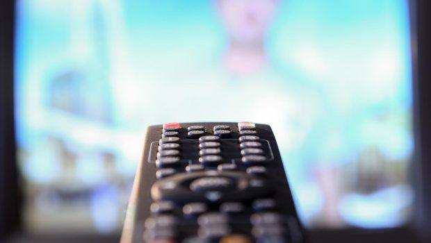 Desligamento do sinal analógico em Goiânia é adiado para 21 de junho