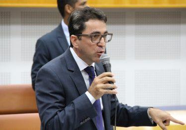 Vereador quer proibir consumo de bebida alcoólica em locais públicos
