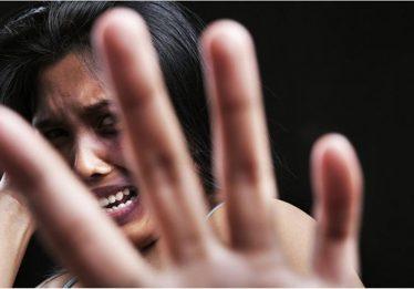 Pesquisa da UFG analisa contexto familiar de mulheres em situação de violência