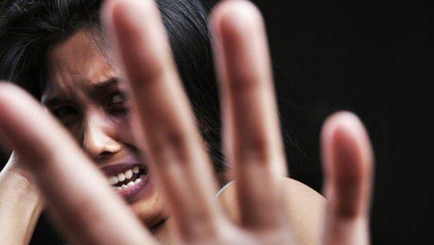 Morte de mulheres dentro de casa cresce 17% em cinco anos no Brasil