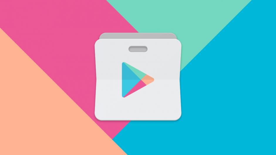 Google vai dar um app pago gratuito por semana aos usuários Android