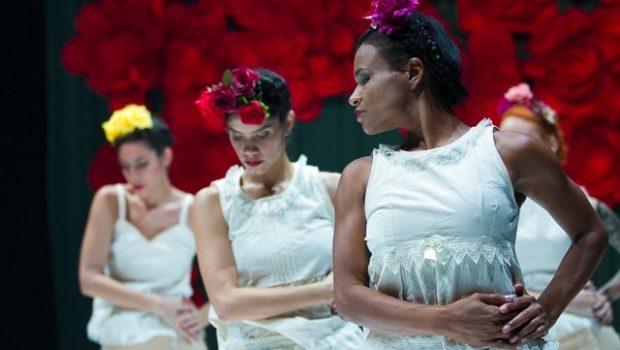 6 eventos para celebrar a produção artística feminina
