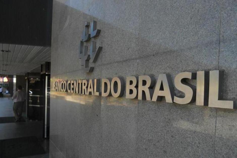 Banco Central bloqueia R$ 2 milhões de 46 investigados na Carne Fraca