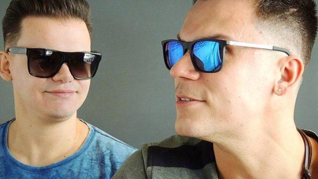 Pedro e Kauan gravam DVD em Goiânia neste domingo