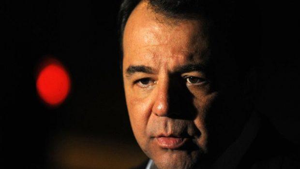 Dinheiro recuperado de esquema de Cabral vai pagar aposentados do Rio