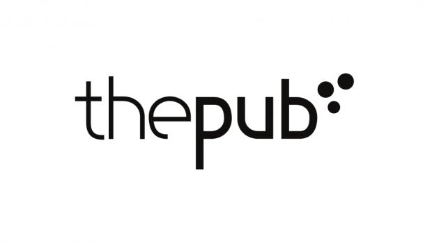 """""""Club The Pub"""" estreia nova temporada dia 04 de março!"""
