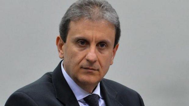 Leilão de imóveis do ex-doleiro Youssef apreendidos na Lava Jato rende R$ 8,9 mi