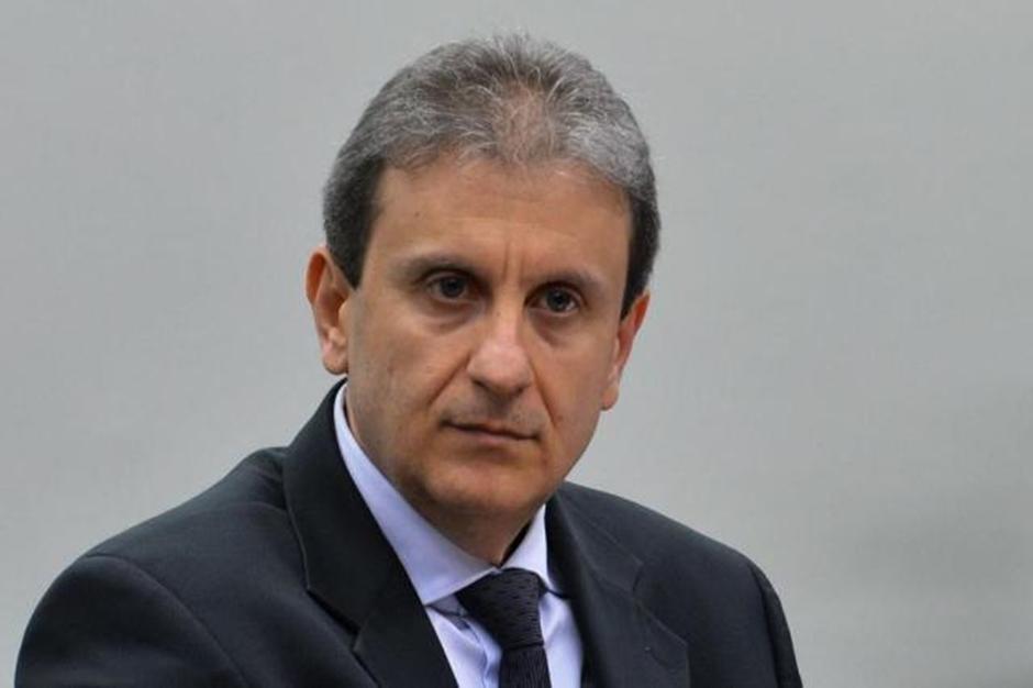 Três anos depois de preso pela Lava Jato, Youssef passa para o regime aberto