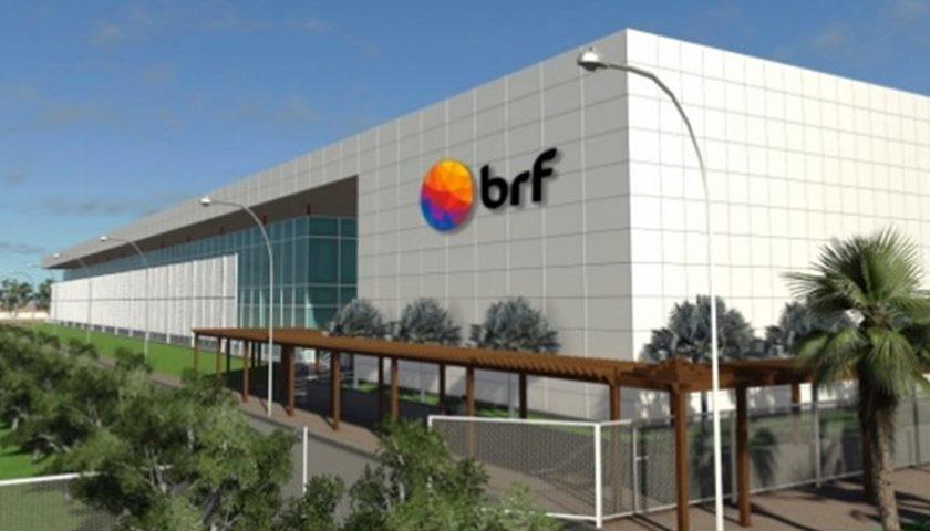 Em nota, BRF diz que apoia fiscalização do setor