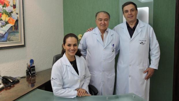 """""""Instituto de Olhos de Goiânia"""" comemora 41 anos neste sábado, 18/3, no Castro´s Hotel"""