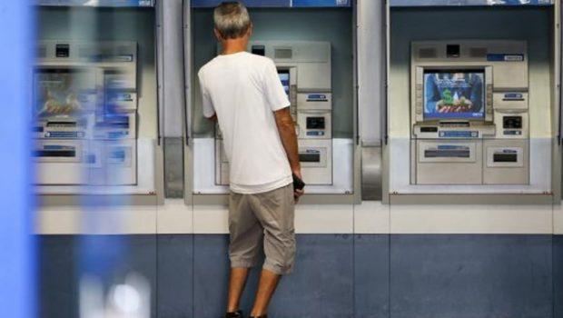 Caixa pagou mais de R$ 15 bilhões das contas inativas do FGTS