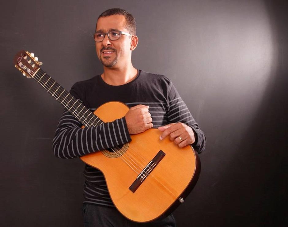 Jazz do Complexo Estúdio recebe Fabiano Chagas Trio e convidados