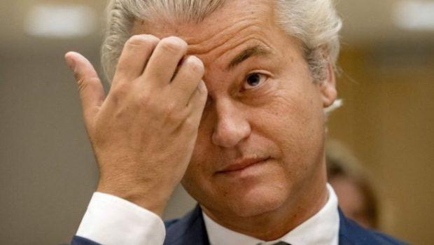 Derrota da ultradireita na Holanda causa alívio na União Europeia