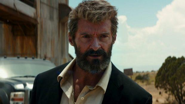 Logan tem cena bônus nos EUA