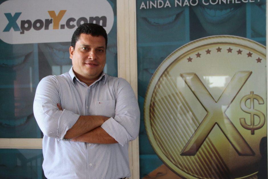 Evento promove rodada de economia colaborativa em Goiânia