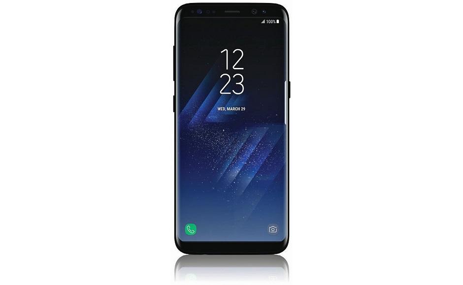 Samsung Galaxy S8+ é revelado em novo vídeo