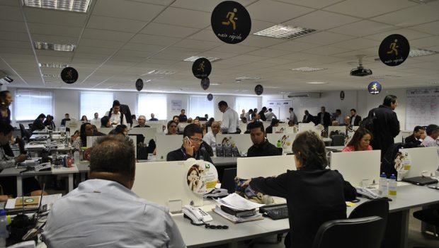 Mercado de locação registra crescimento em Goiânia