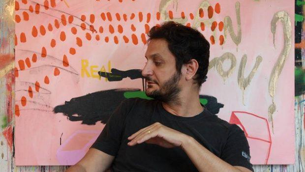 Sandro Tôrres e Marcelo Solá inauguram exposições no MAG