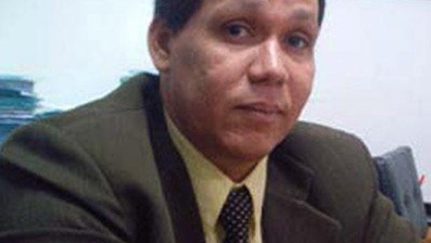 Delegado da Polícia Federal é condenado a mais de 22 anos de prisão