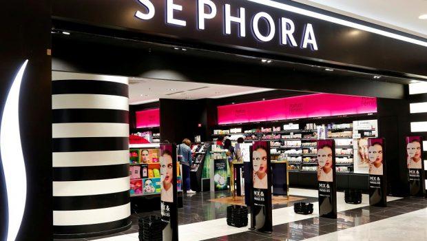 Sephora já tem data para inauguração em Goiânia