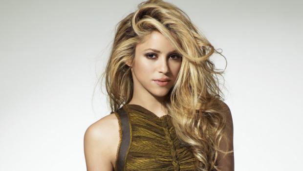 Shakira machuca cordas vocais e cancela primeiro show de nova turnê