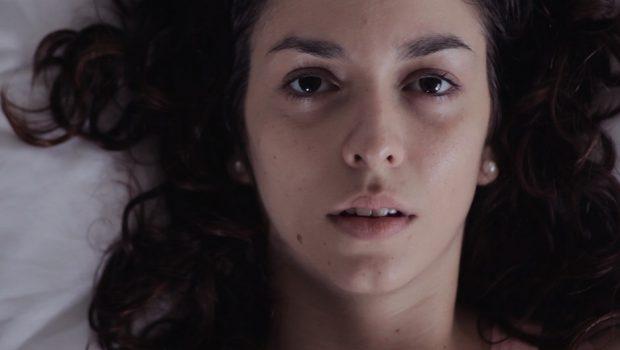 Todas as Cores da Noite estreia no Cine Cultura