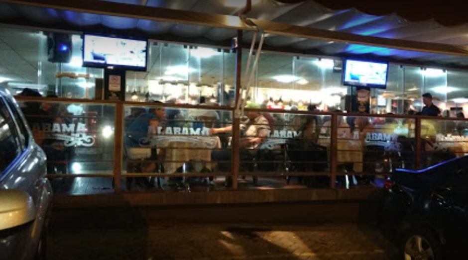 Polícia vai investigar suposta agressão contra clientes em bar do Setor Marista