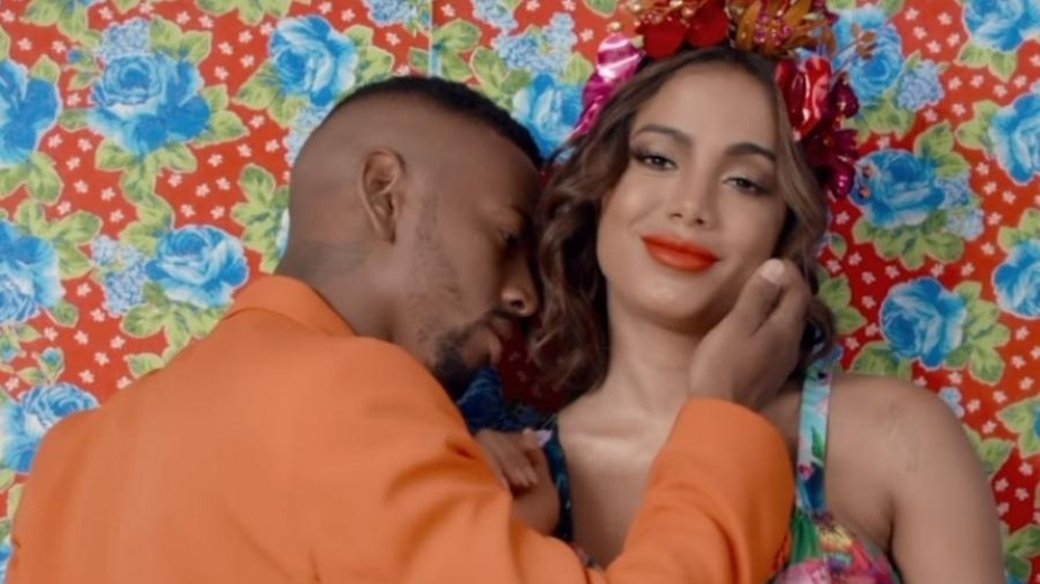 Rádios do Rio de Janeiro boicotam Wesley Safadão da música de Nego do Borel e Anitta