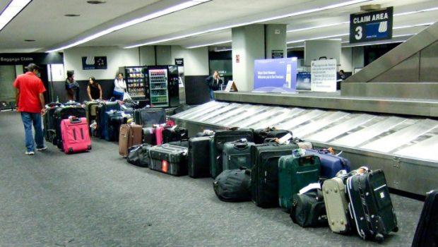 MPF-GO vai monitorar a redução de preços em viagens aéreas sem bagagem despachada