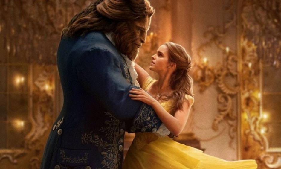 A Bela e a Fera: 'Queria que o filme tivesse relevância para a atualidade'