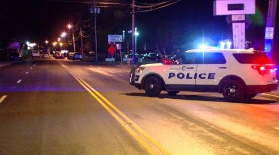 Tiroteio em boate deixa um morto e 14 feridos em Cincinnati, nos Estados Unidos