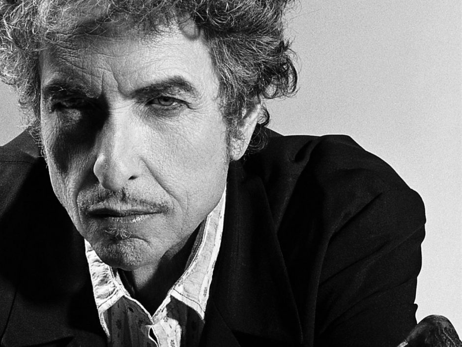 Bob Dylan: em cerimônia íntima, cantor receberá Prêmio Nobel