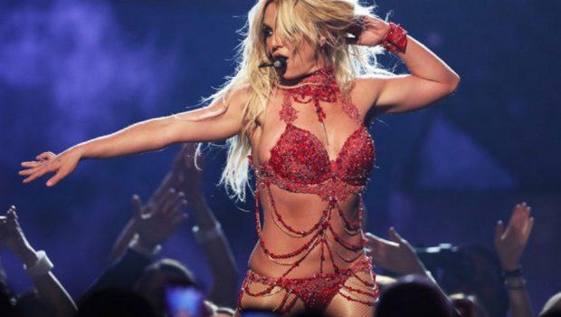 Britney Spears Ao Vivo: rumores e fatos sobre os novos shows da popstar