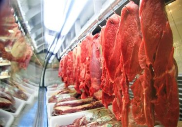 Produtores temem que embargo à carne brasileira afete acesso a novos mercados