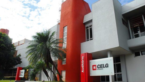 Problemas de abastecimento marcam os primeiros 10 meses de controle estrangeiro da Celg D