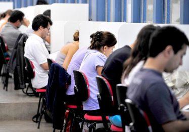 Prazo para renovação de contratos do Fies é prorrogado para 30 de novembro