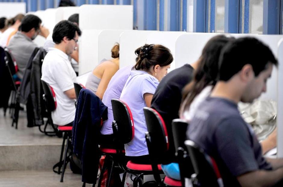Estudantes podem concorrer a partir de hoje a vagas não preenchidas do Fies