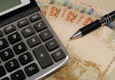 Prazo para quitar impostos com descontos termina nesta sexta-feira