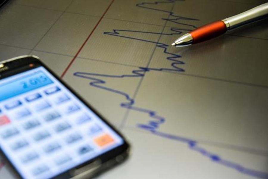 BC reduz projeção de crescimento da economia para 0,5% este ano