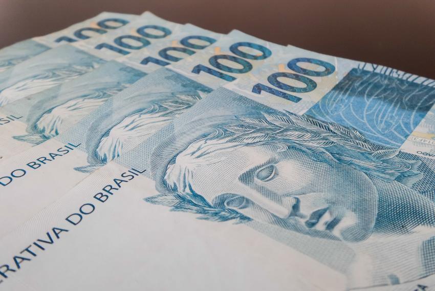 Arrecadação da União chega a R$ 131,880 bilhões em outubro