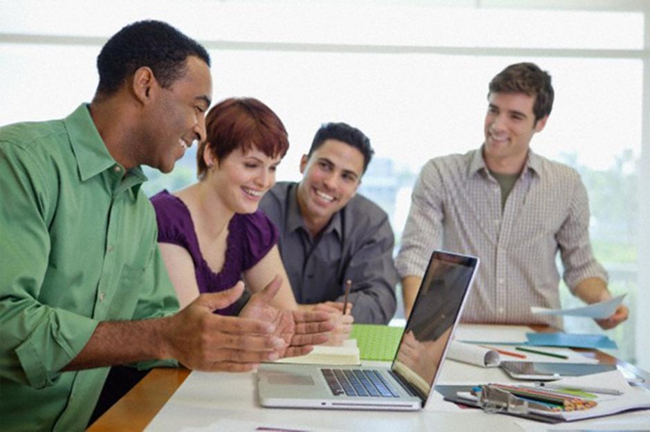 CIEE promove recrutamento de estagiários neste sábado