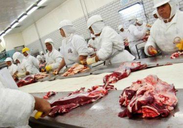 Justiça aceita denúncia contra 59 investigados na Operação Carne Fraca