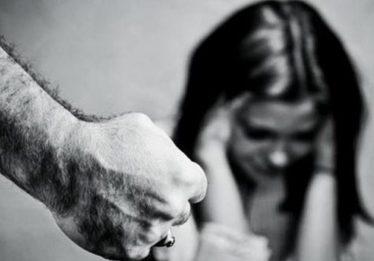 Goiás Pesquisas/Mais Goiás: quase 90% das mulheres já foram vítimas de violência