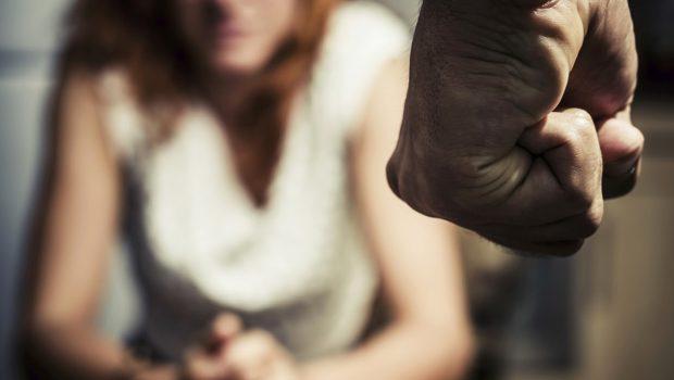 Temer sanciona quatro leis em favor das mulheres