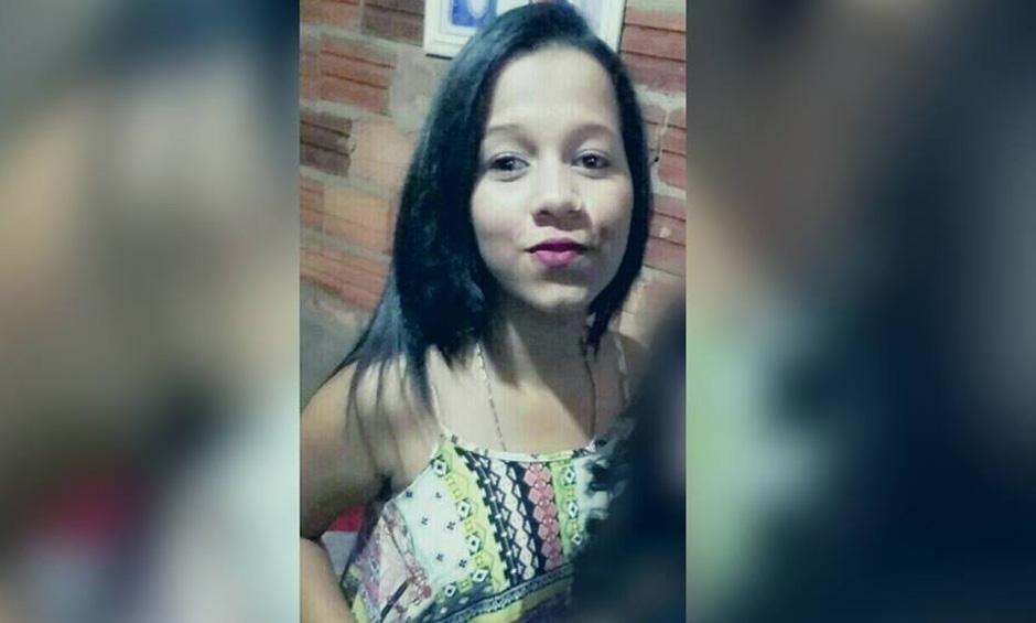 Adolescente morre após levar choque em ventilador, em Itapaci